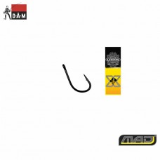 D.A.M MAD POINTER X HOOK TFL COATED 10db/cs