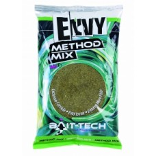 Envy Green Method Mix 2kg