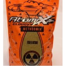 Atomix Methodmix 800gr