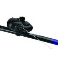 Carp Zoom Clip-On elektromos kapásjelző horgászbotra