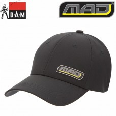 DAM MAD-FLEXI CAP