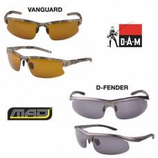 MAD napszemüveg