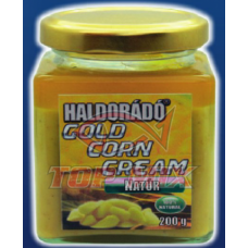 Haldorádó Gold Corn Cream 200gr