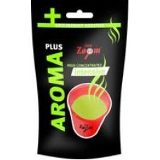 Additive aroma 250gr
