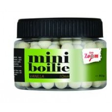 Carp Zoom Mini Bojli 10mm, 80g
