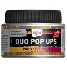 Carp Zoom Duo Pop Ups