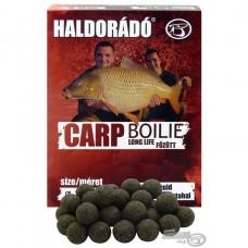 HALDORÁDÓ Carp Boilie főzött 800 gramm