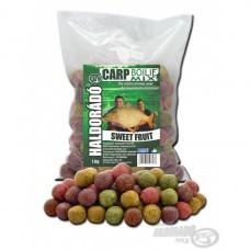 HALDORÁDÓ Carp Boilie Mix  1kg