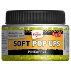 Carp Zoom Soft Pop Ups