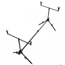 Carp Zoom Easy Rod Pod