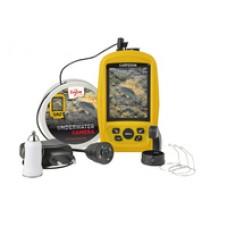 CZ Víz alatti kamera