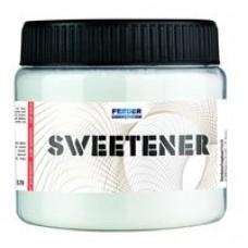 Feeder Competition Sweetener Édesítőszer 100gr