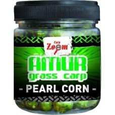 Amur Pearl Corn 210 ml (gyöngykukorica amurnak)
