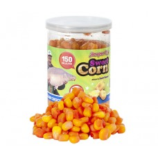 BENZAR SWEETCORN CSEMEGEKUKORICA 150ml
