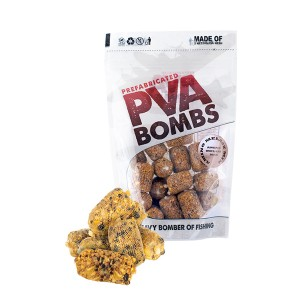 PVA BOMB 150gr