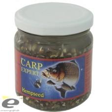 CARP EXPERT KENDERMAG 212ML