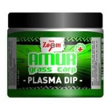 Amur Plasma Dip 130 ml