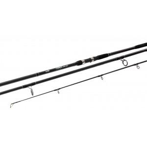 Nevis Force Carp 3.60m 3,5lbs 3r