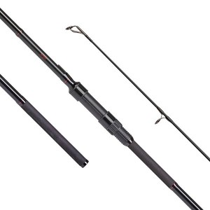 D.A.M MAD N-BR 13 3,90M 3,75LBS