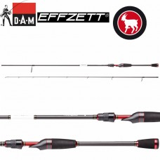 D.A.M EFFZETT PERCH SPECIAL