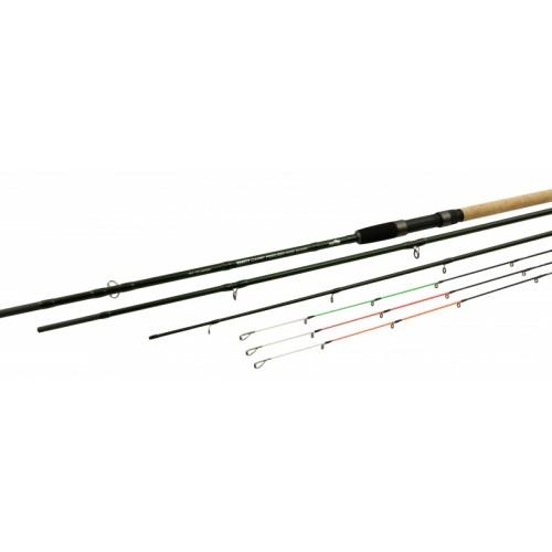Vanity Carp Feeder MH 3.90m 40-100g