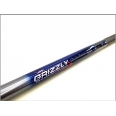 SILSTAR GRIZZLY TELE POLE  3,00m