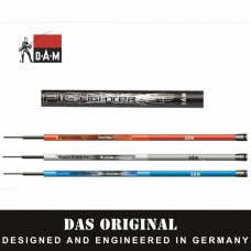DAM FIGHTER PRO TELE POLE