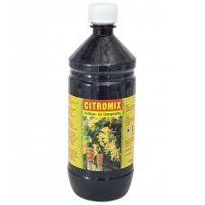 CITROMIX CITRONELÁS LÁMPAOLAJ 1L
