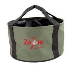 Carp Zoom Összecsukható etetőanyag keverő
