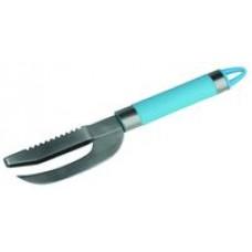 Carp Zoom Halpucoló-halbontó kés