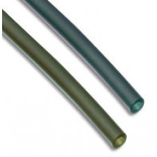 CZ PVC cső