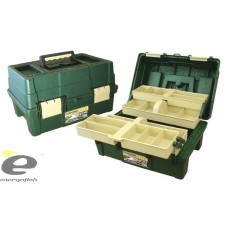 FISHING BOX CANTILEVER T.345 42x30x24cm