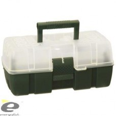 FISHING BOX ARIEL 2T TIP.347  32x18x15cm
