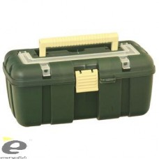 FISHING BOX ANTARES MINI 26x15x12cm