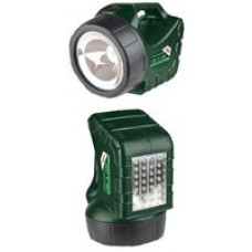 Carp Zoom POWER LED lámpa