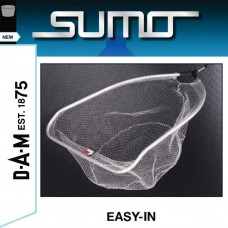 D.A.M SUMO TRX GHOST EASY-IN 55x45