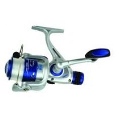 Multifish Junior 3000RD horgászorsó