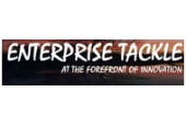 Enterprisetackle