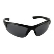 Carp Zoom Napszemüveg - Részben kerettel