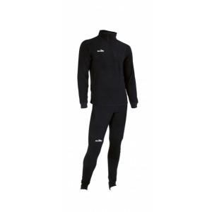 Thermaltec 200 alsó ruházat