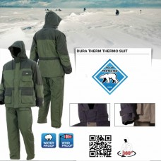DAM DURATHERM THERMO SUIT