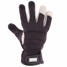 NEOPRENE AND AMARA GLOVE