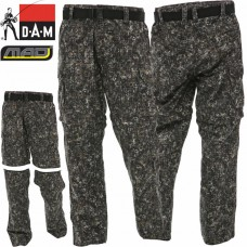 MAD MMCY COMBAT TROUSER