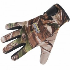 D.A.M MAD D-ZENT NEOPRENE GLOVES
