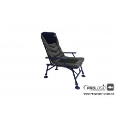 Commander Travel Chair