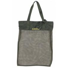 Boilie szárító táska 40x30cm