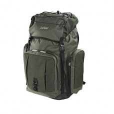 D.A.M MAD D-FENDER BACKPACK 40L HÁTIZSÁK