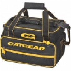 CatGear CARRYALL SMALL