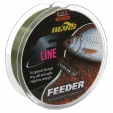 F-Line Feeder 150m