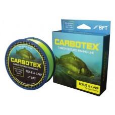 Carbotex Boilie&Carp